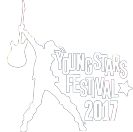 Young Stars Festival